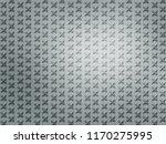 stainless steel metal texture | Shutterstock . vector #1170275995