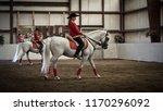b ton  maine   usa   august 26... | Shutterstock . vector #1170296092