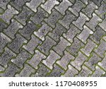 textured background close up of ...   Shutterstock . vector #1170408955