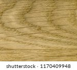old wood texture as background | Shutterstock . vector #1170409948