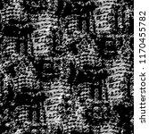 seamless pattern patchwork... | Shutterstock . vector #1170455782