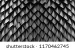3d render abstract background...   Shutterstock . vector #1170462745