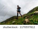 zorzone serina italy 2... | Shutterstock . vector #1170557812