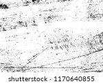 vector grunge urban background. ... | Shutterstock .eps vector #1170640855