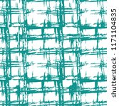 abstract  gingham  pattern ...   Shutterstock .eps vector #1171104835
