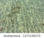 the super transparent and clear ... | Shutterstock . vector #1171140172