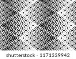 abstract geometric pattern.... | Shutterstock .eps vector #1171339942