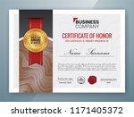 multipurpose professional... | Shutterstock .eps vector #1171405372
