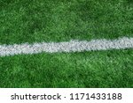 photo of the details of... | Shutterstock . vector #1171433188