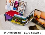 Albums With Photos Of Travel...
