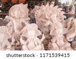 amravati  maharashtra  ... | Shutterstock . vector #1171539415