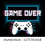 conceptual abstraction of a...   Shutterstock .eps vector #1171701418