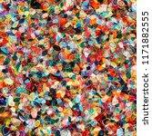 decorative elements. like... | Shutterstock .eps vector #1171882555