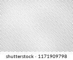 modern clean halftone... | Shutterstock .eps vector #1171909798