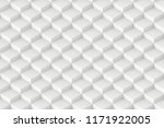 white square abstract... | Shutterstock . vector #1171922005