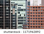 abstract fragment of...   Shutterstock . vector #1171962892