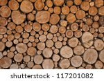 Particular Of Lumber Ready To...