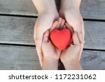 people  age  family  love and...   Shutterstock . vector #1172231062