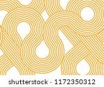 background modern. trendy... | Shutterstock .eps vector #1172350312