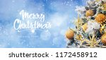 celebration theme with... | Shutterstock . vector #1172458912