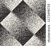 abstract noisy textured...   Shutterstock .eps vector #1172498725