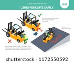 recomendations about using... | Shutterstock .eps vector #1172550592
