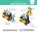 recomendatios about using... | Shutterstock .eps vector #1172550595