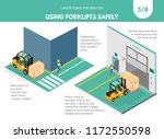 recomendations about using... | Shutterstock .eps vector #1172550598