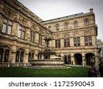 austria  vienna  15 04 2017...   Shutterstock . vector #1172590045