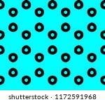 seamless modern vector... | Shutterstock .eps vector #1172591968