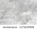 concrete polished material... | Shutterstock . vector #1172629858