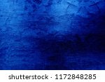 metal background texture | Shutterstock . vector #1172848285