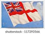 United Kingdom   Circa 2001  A...