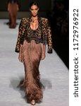 new york  ny   september 05 ... | Shutterstock . vector #1172976922