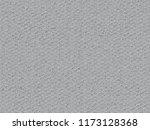 illustration paper  wall  white ... | Shutterstock . vector #1173128368