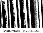 abstract background. monochrome ... | Shutterstock . vector #1173168658