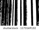abstract background. monochrome ... | Shutterstock . vector #1173169132