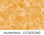 abstract autumnal backdrop made ... | Shutterstock . vector #1173232282