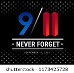 9 11 Patriot Day  September...