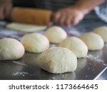 Homemade Bread Making   Bread...