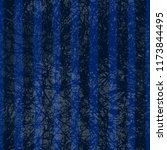 stylish seamless pattern. blue... | Shutterstock .eps vector #1173844495