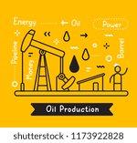 vector business illustration of ...   Shutterstock .eps vector #1173922828