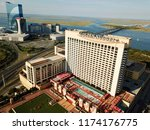 Atlantic City N.j Usa Sept. 7...
