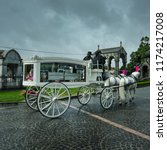 Dublin  Ireland   August 23 ...