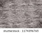 abstract background grey | Shutterstock . vector #1174396765