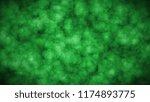 abstract 2d art animation... | Shutterstock . vector #1174893775
