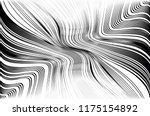 abstract pattern.  texture with ... | Shutterstock .eps vector #1175154892