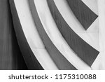 abstract background... | Shutterstock . vector #1175310088