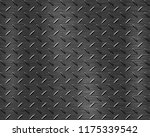 metal sheet with light and...   Shutterstock . vector #1175339542