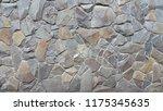 Granite. Granite Masonry. Rock...